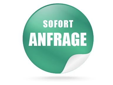 sofortanfragebutton